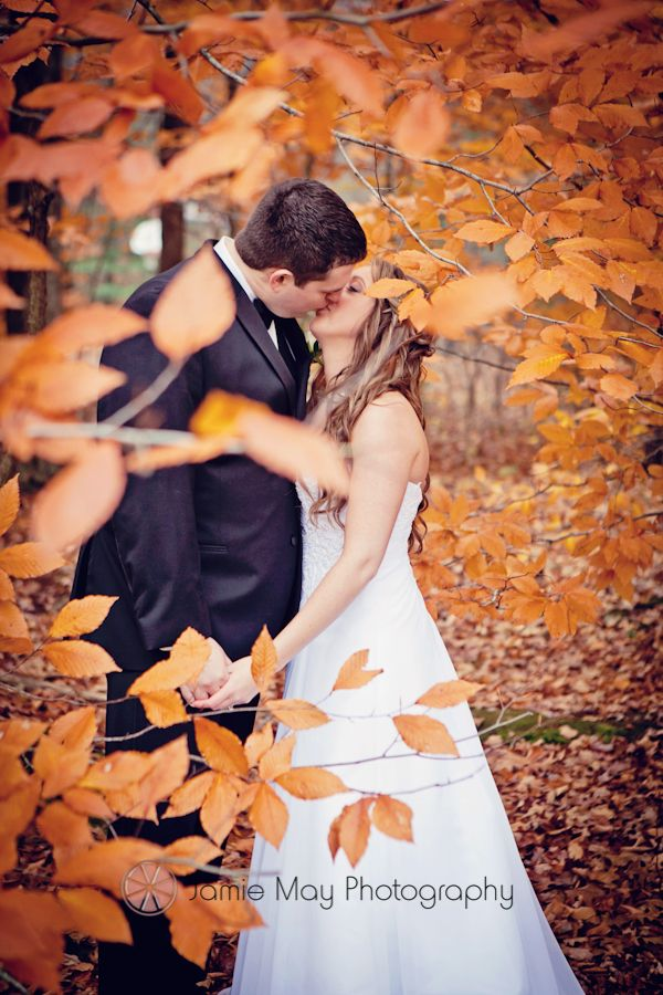 grand haven photographer. fall wedding ideas