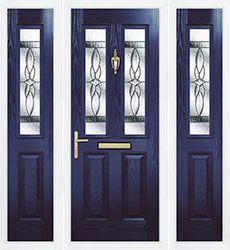 Composite Doors #maidenhead   #frimely   #westbyfleet   #whtton   #basingstoke   #reading   #wokingham   #staines  http://www.academyhome.co.uk/products/doors/composite-doors