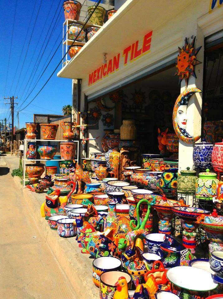 Rosarito Mexico | My Vacations | Rosarito baja california ...