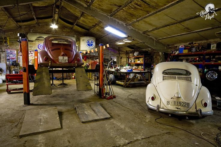 Pin By Natthapol Chaiyatam On An Old Shed Car Pinterest