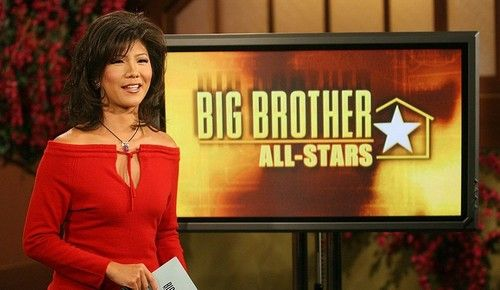"""Have you ever wanted to live in the """"Big Brother"""" house, and experience what it would be like to be on the show? Big Brother Network reveals that you..."""