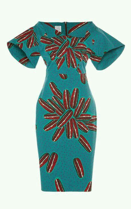 Ankara dress # hot african dress # african prints