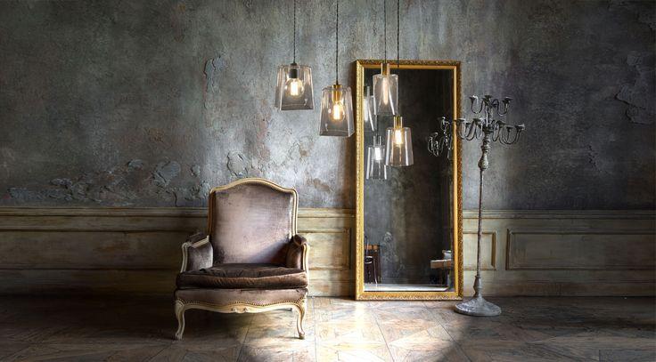 www.lightingrepublic.com.au
