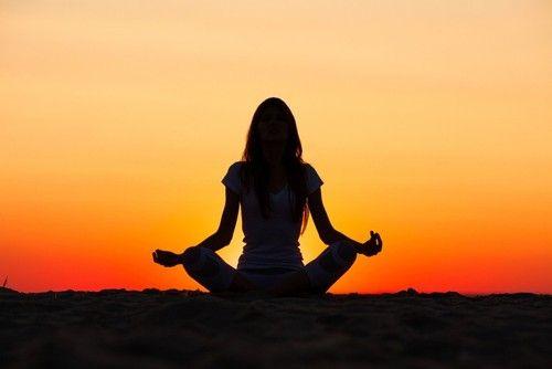 Online Celebrity Spiritualist, Call, WhatsApp: +27843769238