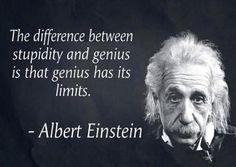 Energy Albert Einstein Quotes. QuotesGram
