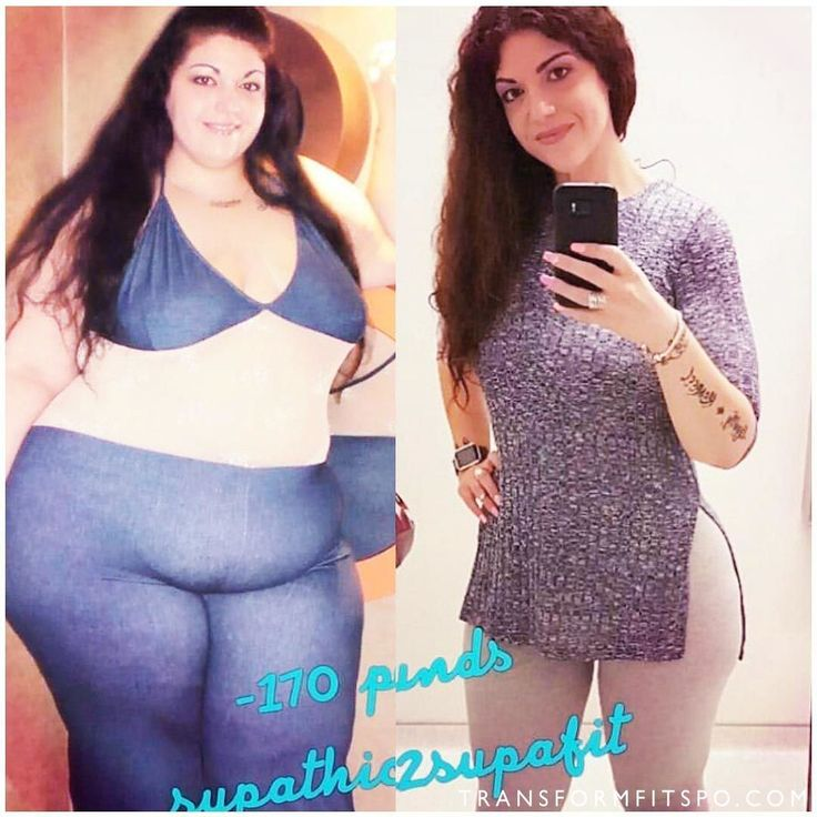 """Double Tap if You Are Impressed! @supathick2supafit: """"Have been overweight all my life. I've also been on diets all my life. You name it I did it. Then I ended up giving up on losing weight I became comfortable being that fat girl with the cute face but when I gained my last 20 pounds and i wasn't able to enjoy the little things in life like taking my son to six flags; because I simply couldn't fit in the rides. Go to the movies without my thighs and butt hurting. Having to buy two seats on…"""