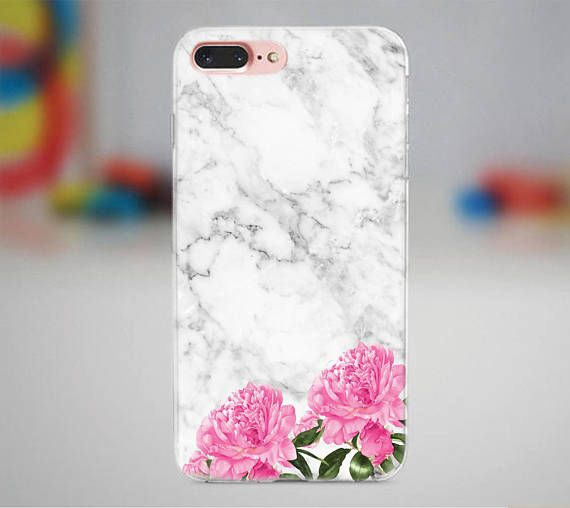 Marble iPhone case.  #peonies #iphonecase #custom #custommade #personalized #personalizedgifts #iphone #iphonex #iphone7plus #iphone8plus #iphone7 #iphone8 #iphone6 #iphone5 #marble #case #whitemarble