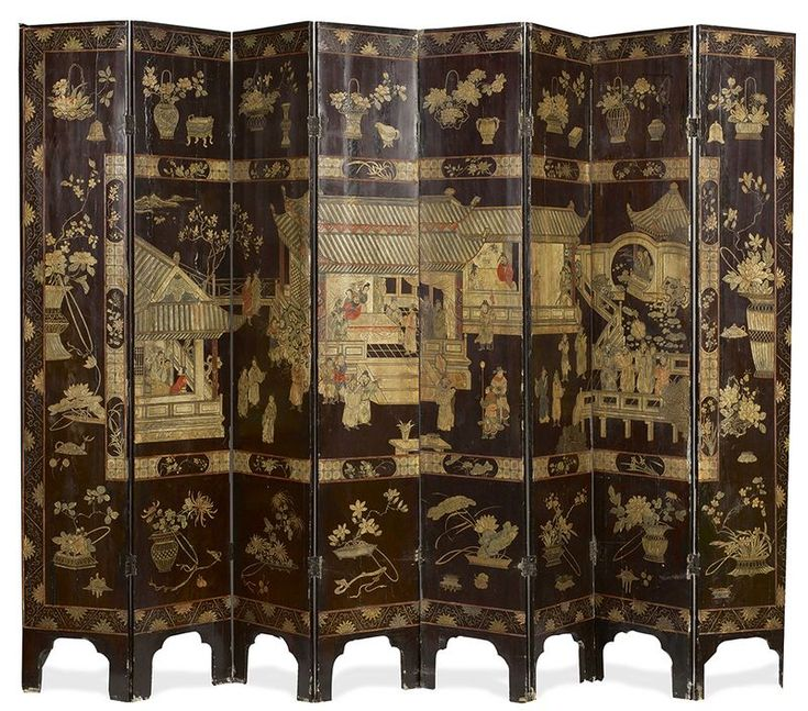17 Best Images About Paravent On Pinterest Carlo Scarpa Folding Screens And Odilon Redon