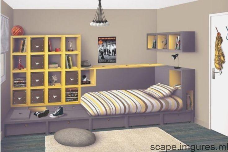 Deco Chambre Fille Ado Ikea Ikea Chambre Ado Garcon Chambre Garcon