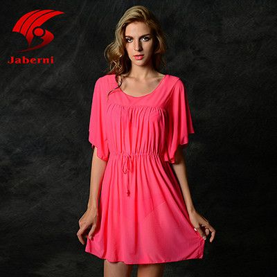 13 Colors ,2016 New Women skirt beach dress Sexy Bikini Swimwear cover-ups plus size bathing suit cover ups summer bathing dress