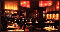 Subsolo - Spanish Restaurant and bar 161 King st, ph: 9223 7000  Open Dinner Tues-Sat
