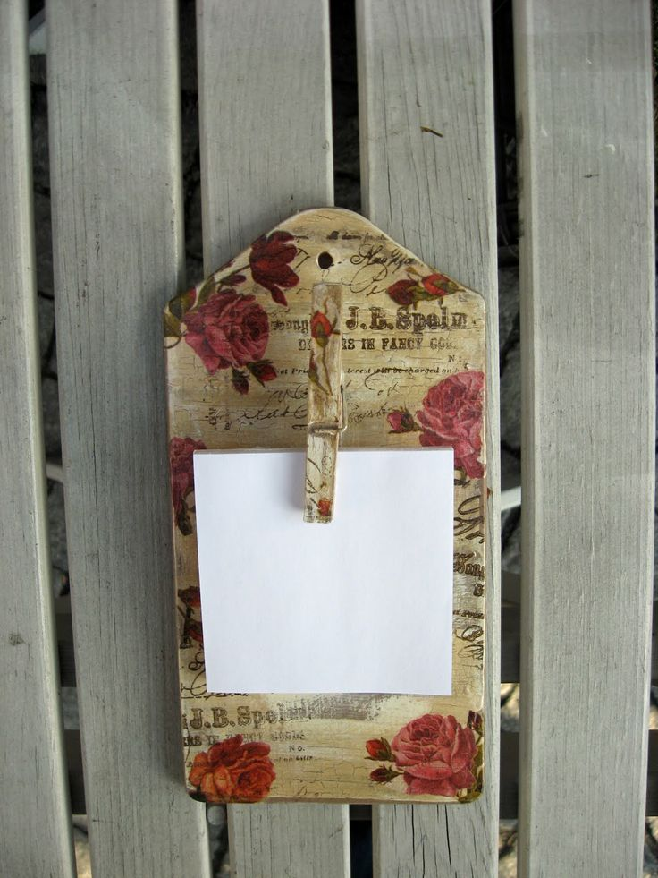 decoupage -----  cutting board------------- deska do krojenia -------  mg+3.jpg (1200×1600)