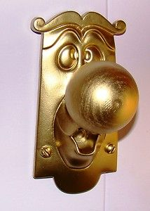 54 best images about alice in morbidland on pinterest for Alice in wonderland door knob disney decoration
