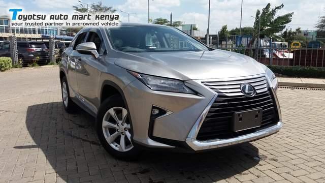 2015 lexus rx 200t used car for sale toyotsu auto mart kenya cars for sale toyota price used cars 2015 lexus rx 200t used car for sale