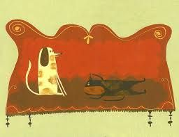 Resultado de imagen de matte stephens art