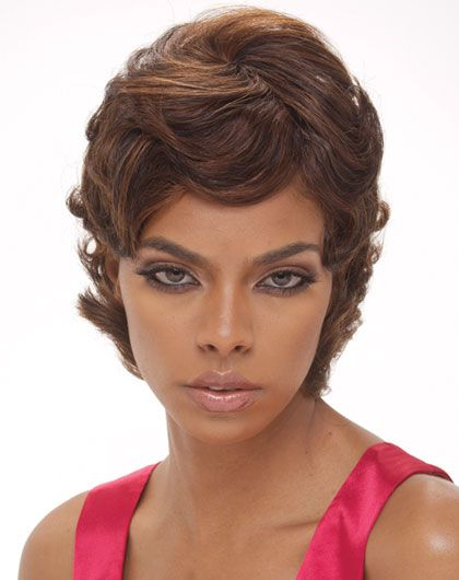 Pin by BrennasHair sophia on Human hair extension  b3826753e