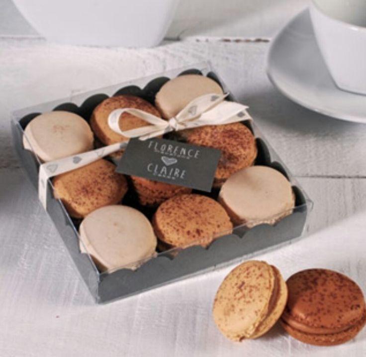 cajas para dulces tapa acetato base cartulina 12x12x3