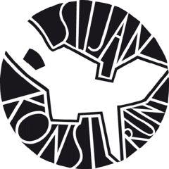 Konst runt Siljan, öppna ateljeer, årligen under Kristi Himmelfärdshelgen. #siljansguiden #siljansbygden #siljan #dalarna #dalecarlia #sverige #sweden