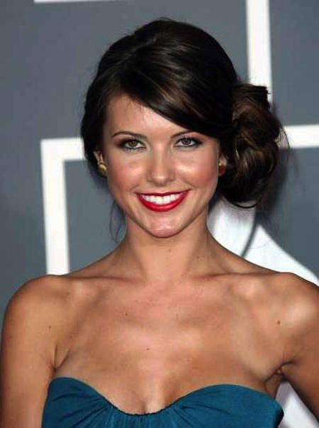 Incredible 1000 Images About Medium Length Hairstyles On Pinterest Short Hairstyles Gunalazisus