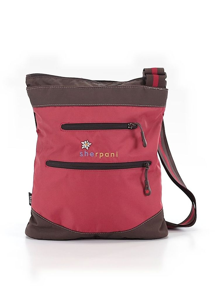 Check it out—Sherpani Crossbody Bag for $26.49 at thredUP!