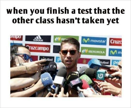 #exam