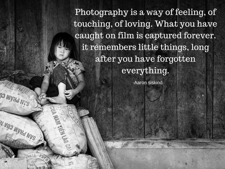 #Nomadic #traveller #Photography #Art!