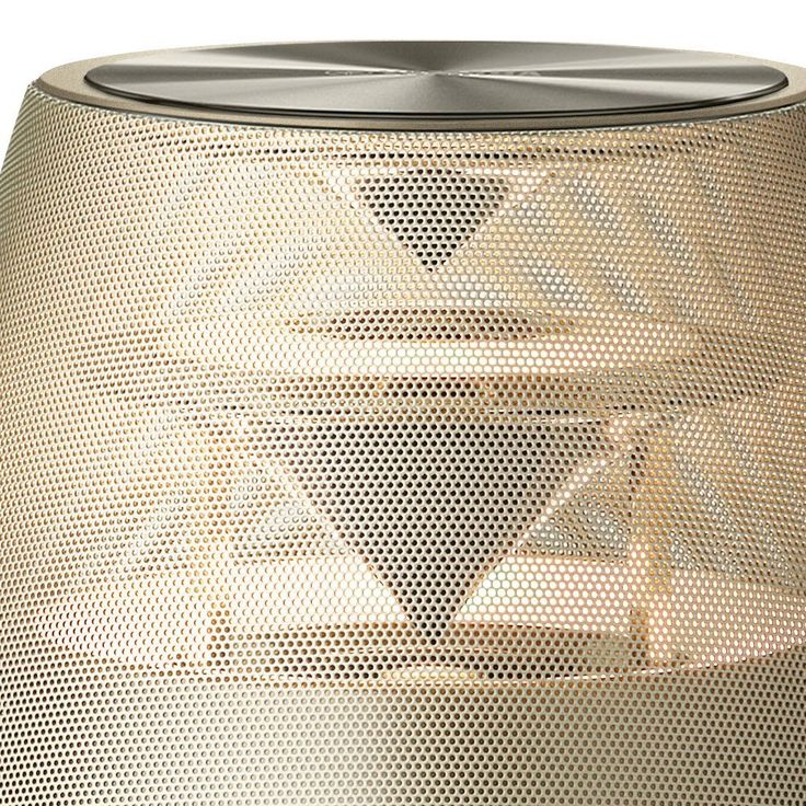 Yamaha Relit LSX-170 Bronze Color Desktop Audio Bluetooth Wireless Speaker System - Google Search