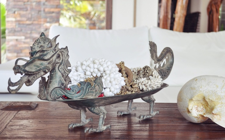 Dragon Plate - $299.00    http://ayanalifestyle.myshopify.com/products/ornaments