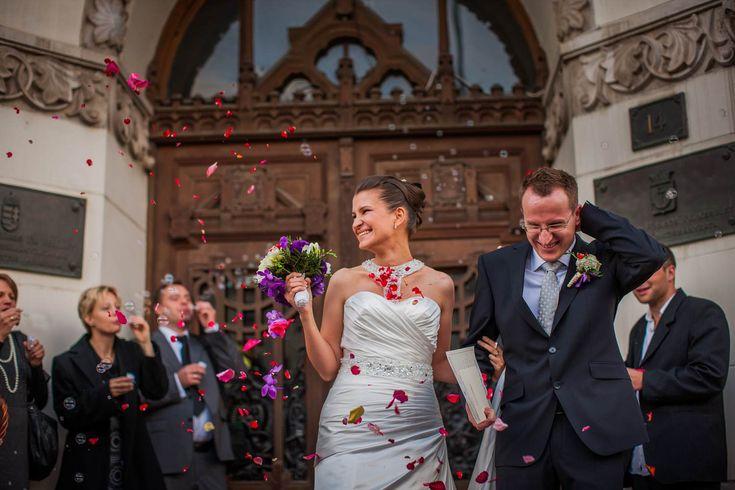 13+1  dolog, amelyet kezdő fotósként jó lett volna hallanom  #esküvő #fotózás #magyar
