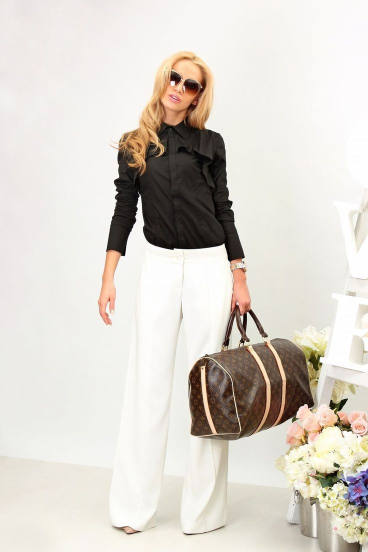 Bodysuit Shirt Sherlock - Baronesa Fashion House