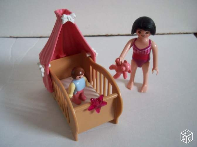Playmobil babyzimmer ~ Best playmobil images playmobil toys lego and legos