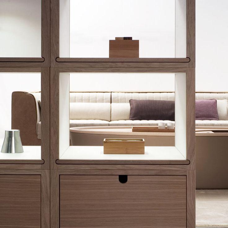 MAZI infinite cabinet system Furniture vendor in china email:derek@wonderwo.com. Web:www.wonderwo.cc