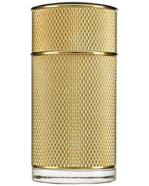 Dunhill Icon Absolute Eau de Parfum Spray für Männer