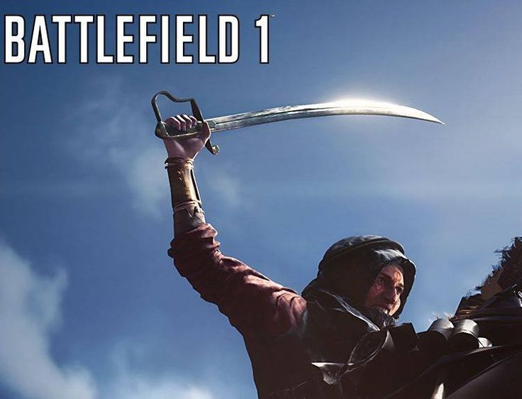 Battlefield 1 PC Players Will Not Use Browser-Based Game Launch - http://www.movienewsguide.com/battlefield-1-pc-players-will-not-use-browser-based-game-launch/235468
