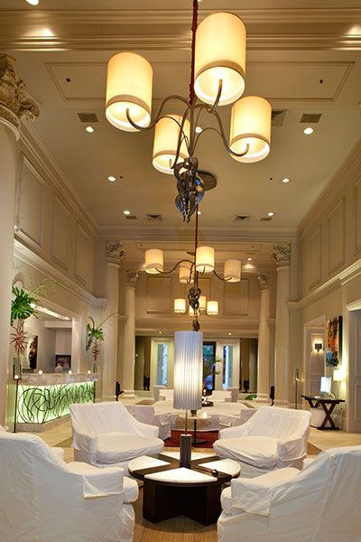 17 best images about new orleans boutique hotels on for Boutique hotels worldwide