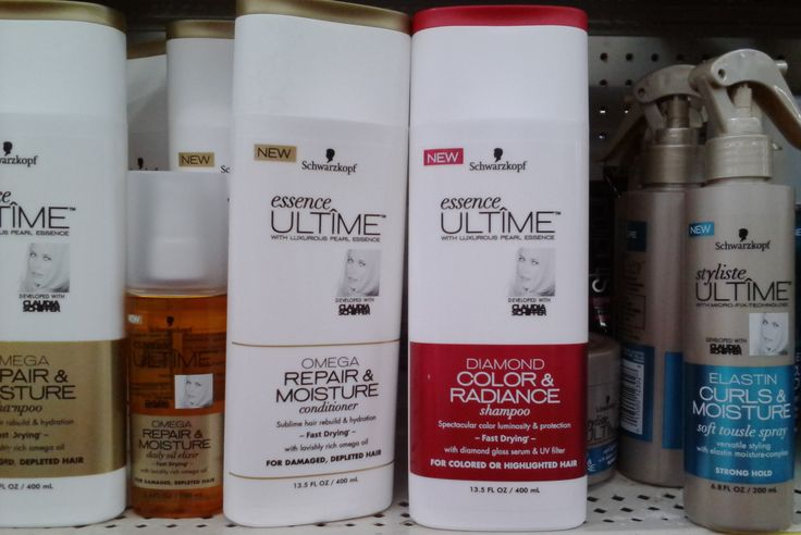 Schwarzkopf Hair Product found it at Walmart.   Repair Moisture, Color & Radiance, Curls & Moisture, so many awesome products.  I WAS NOT COMPENSATED FOR THIS POST; HOWEVER, I AM CREATING THIS POST AS PART OF A CONTEST