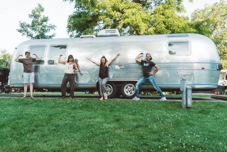 How much did our airstream restoration cost renovation