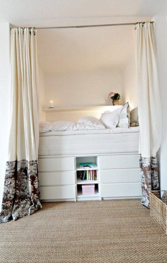 Tiny Bedroom Ideas 102 best designs bedrooms images on pinterest | bedroom designs