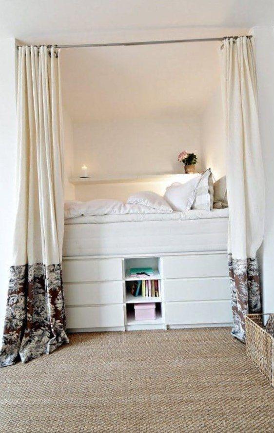 102 best designs bedrooms images on Pinterest Bedroom designs - tiny bedroom ideas