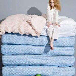 17 Tips Mengatasi Insomnia atau Gangguan Tidur