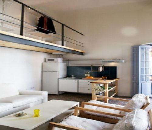 apartamento en sevilla  alquiler vacacional http://es.1000apartamentos.com/Sevilla/Sevilla/Apartamentos/05--APARTAMENTO-ESPACIOSO-Y-ALEGRE/290391