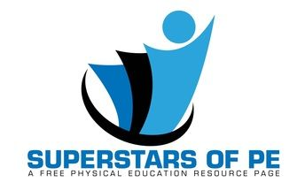 Free resources from the some of the best PE professionals in the World superstarsofpe.weebly.com #physed