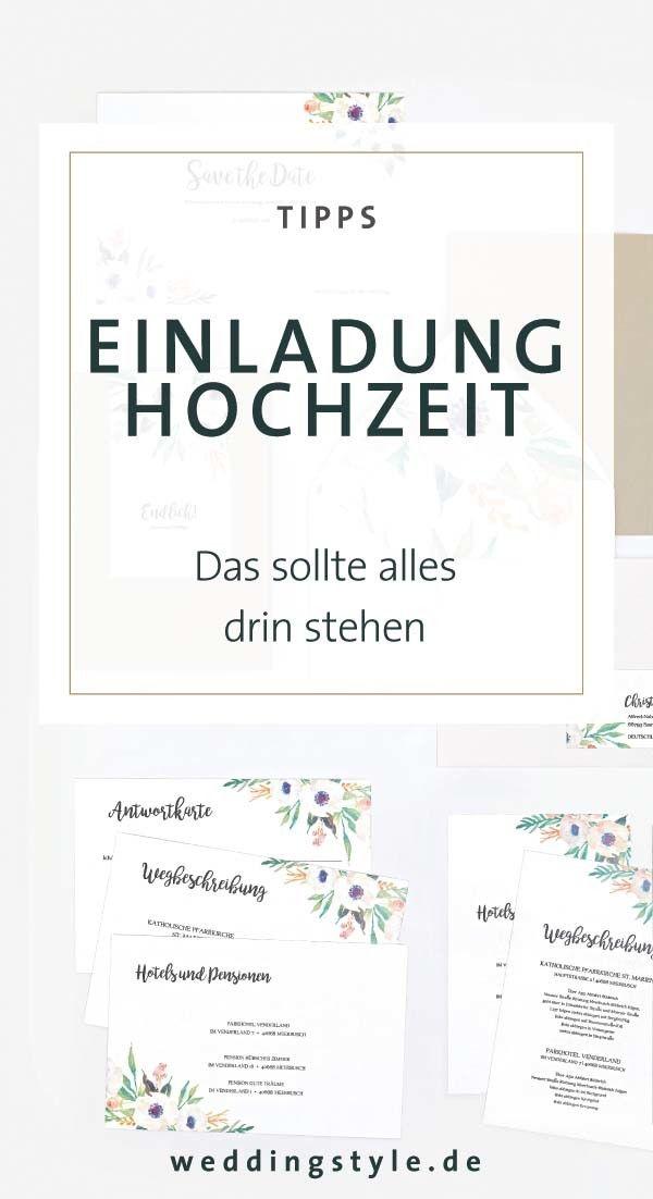 Hochzeitseinladung Text 45 Richtig Schone Mustertexte Textbausteine Hochzeitseinladung Einladung Hochzeit Text Einladungen Hochzeit