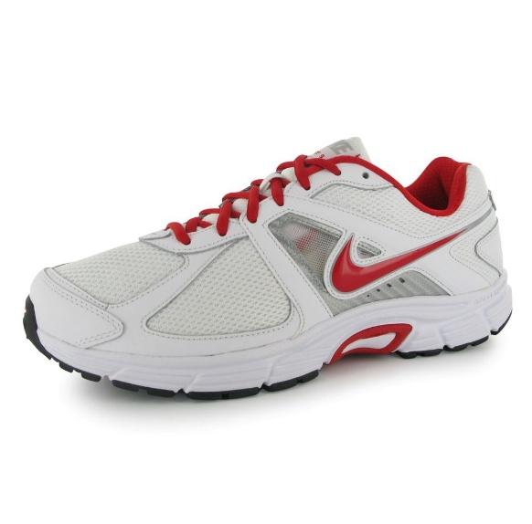 Adidasi Nike Dart 9 Mens Running