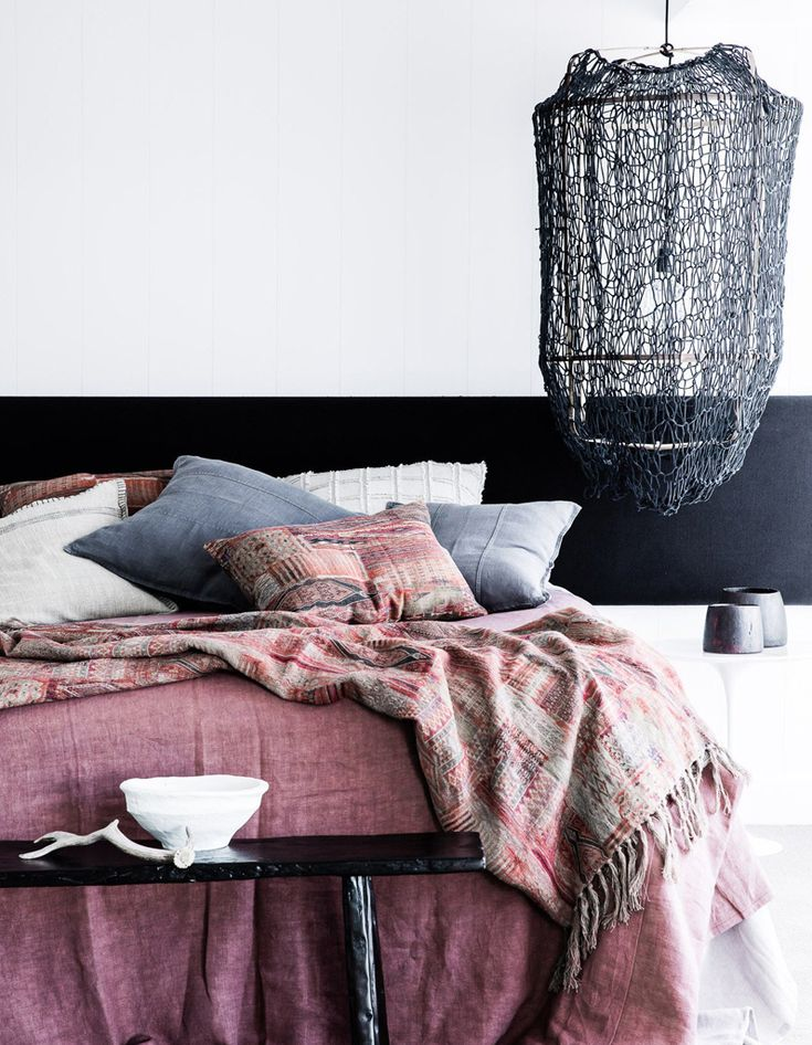 Die besten 25+ Zimmer farbschemata Ideen auf Pinterest - farbe für das schlafzimmer