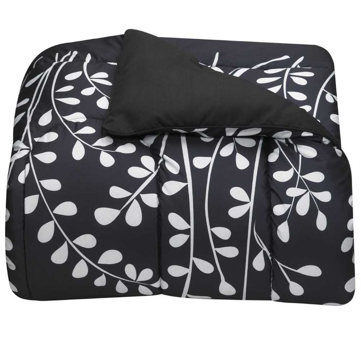 Twin Xl Bed In A Bag Sets
