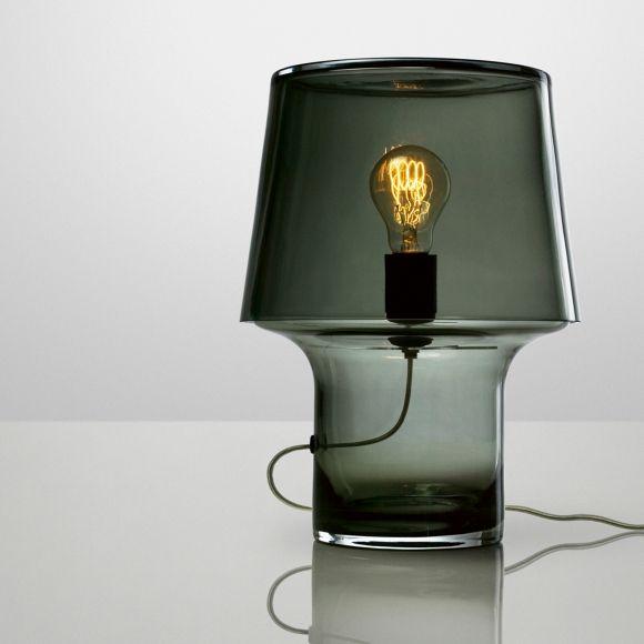 Muuto Cosy Table Lamp