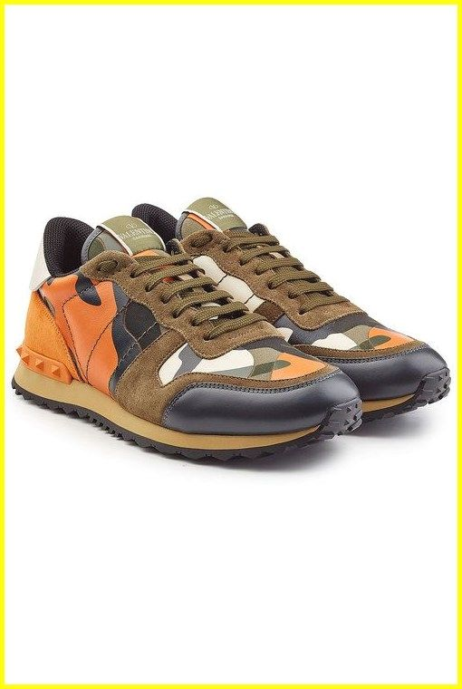 736c1d76dc7 Do you want more information on sneakers  In that case click here to get  further information. Relevant info. Mens Sneakers Trainers.