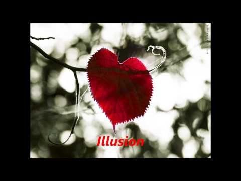 Павел Панин 12 мелодий для души ..... - YouTube