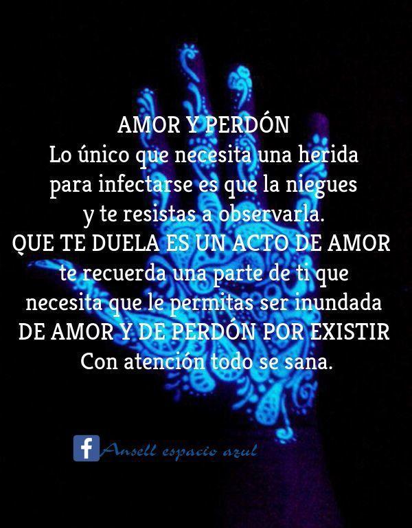 Amor Frases Frases Tiernas De Amor Frases De Amor Y